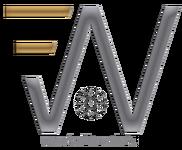 Fashionweb logo